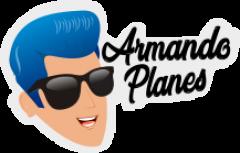 Armando Planes