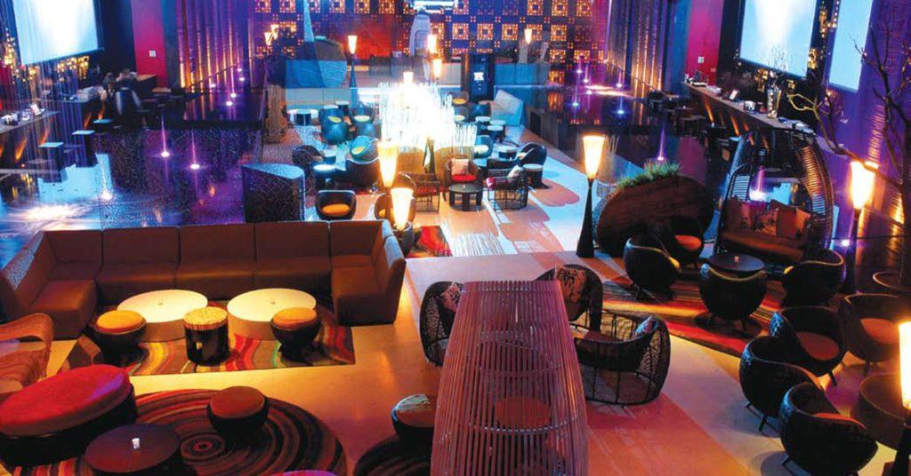 Todo lo que uno debería de saber sobre Mexico City Joy-Room-Antara-1024x536