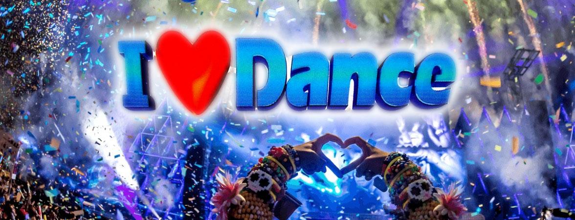 Vive el concierto que reúne a los mejores exponentes del dance 90ero