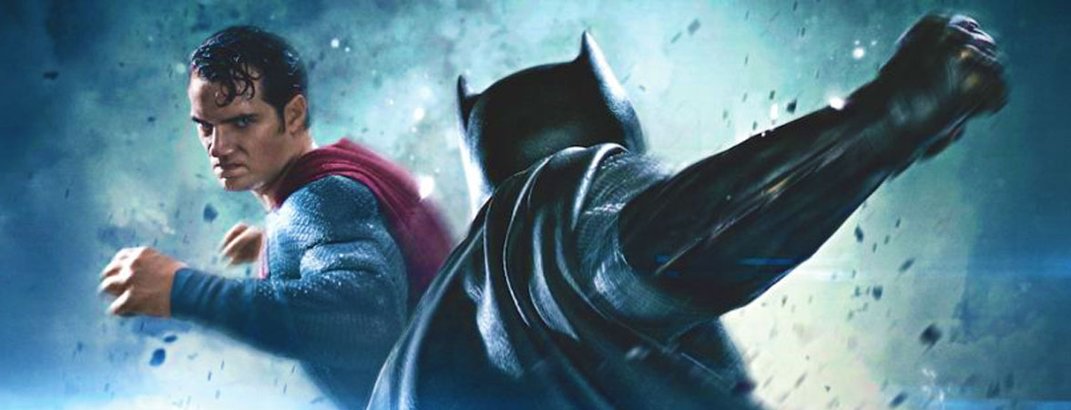 Las 7 peores películas de superhéroes que hemos visto
