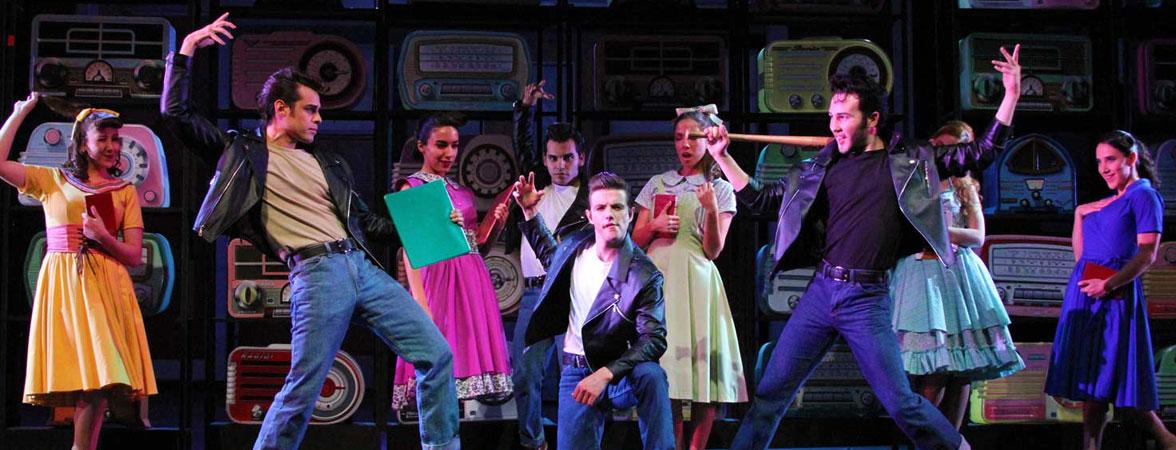 10 emocionantes obras de teatro al alcance de todos