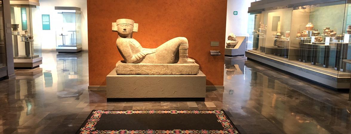 5 Museos en el mundo que deberían desaparecer
