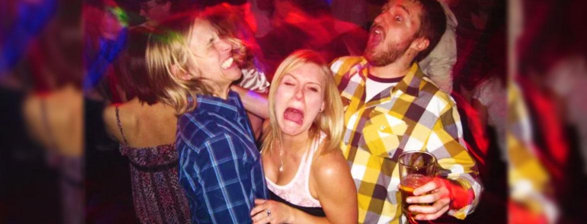 7 antros coquetos para solteros en tiempos de amor